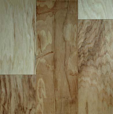 Century Flooring American Carolina Hickory Engineered