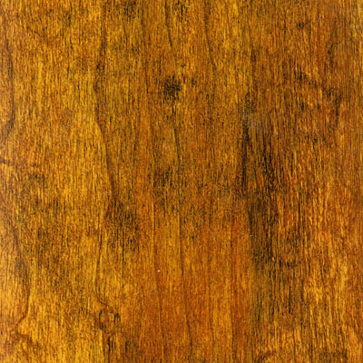 Century Flooring Baldwin 8.3MM Bronze