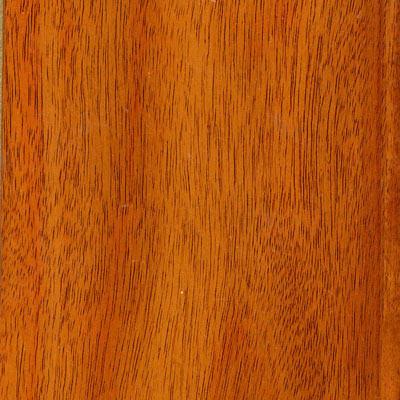 Century Flooring Baldwin 8.3MM Mahogany Natural