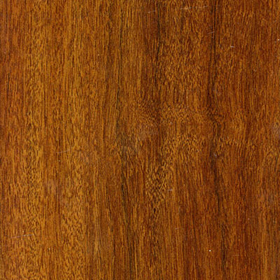 Stepco Baldwin 8.3MM Sapele