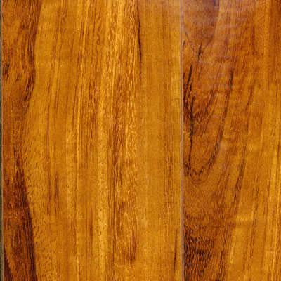 Stepco Kimball 8.3MM American Cherry
