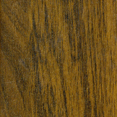 Century Flooring New Biltmore 12MM Antique Oak