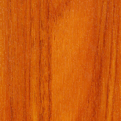 Sacramento Pine Laminate Floor by Balterio U S Inc - 279A - More