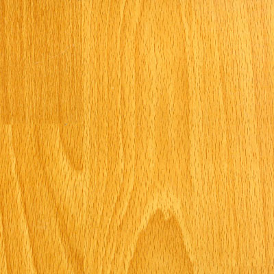 Whitewashed Beech – Pergo Laminate Flooring – Wood, Hardwood Floor