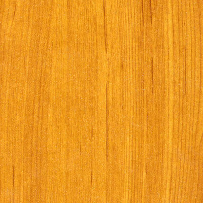 Stepco Vizcaya 8.3MM American Cherry