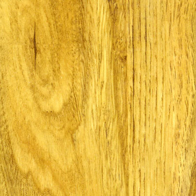 Stepco Vizcaya 8.3MM Red Oak