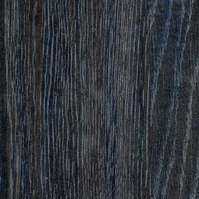 Stepco Vizcaya 8.3MM Smoked Oak