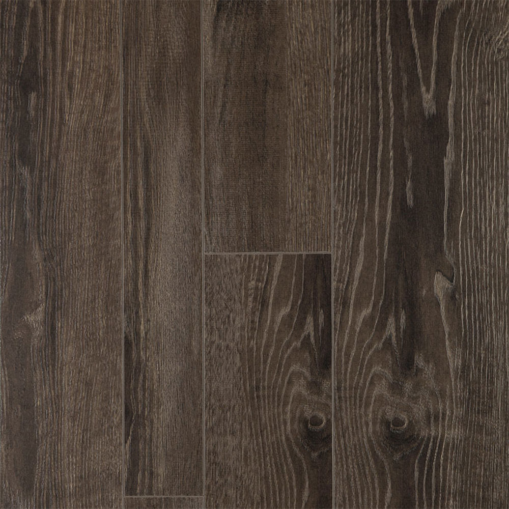 Citiflor Dimensions3 Extra Long and Wide Fumed Oak