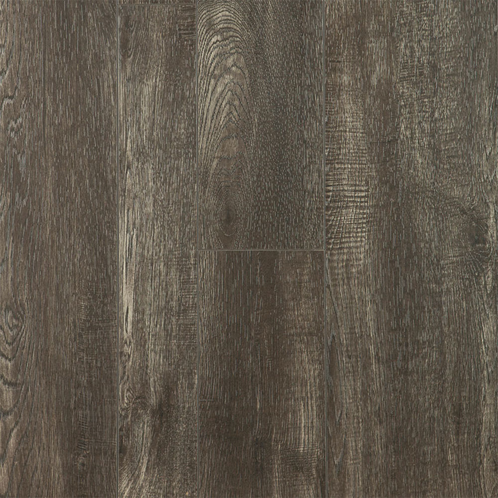 Citiflor Dimensions3 Extra Long and Wide Granite oak