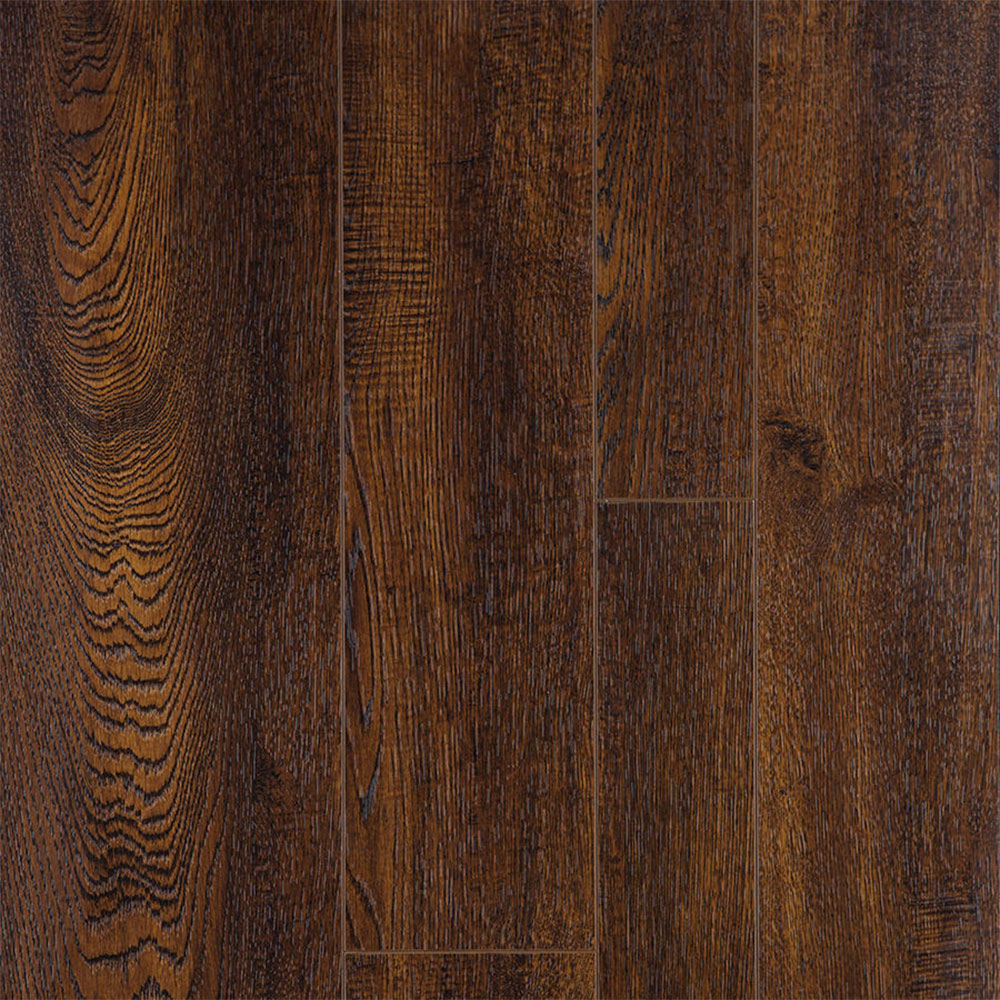 Citiflor Dimensions3 Extra Long and Wide Sienna Oak