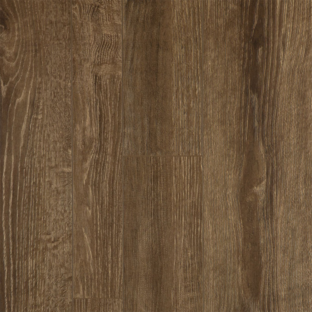 Citiflor Dimensions3 Random Width and Length Stillview Oak