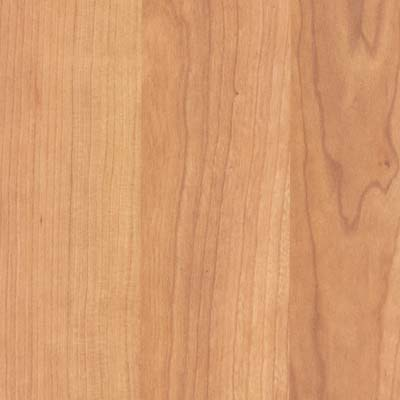 Laminate flooring cherry natural laminate flooring for Cherry laminate flooring