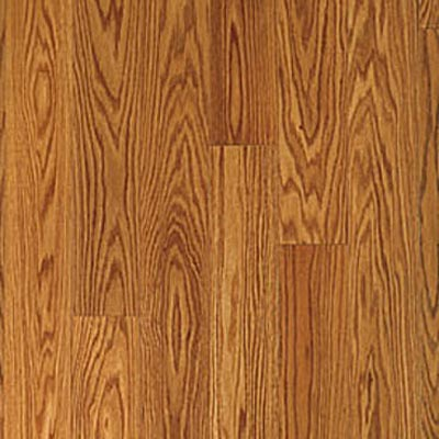 Laminate flooring laminate flooring maple ridge for Columbia laminate flooring canada