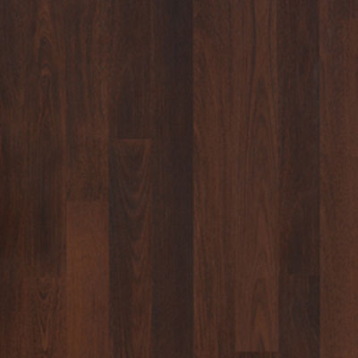 Columbia Flooring Cadence Clic Cimarron Redwood CIR603