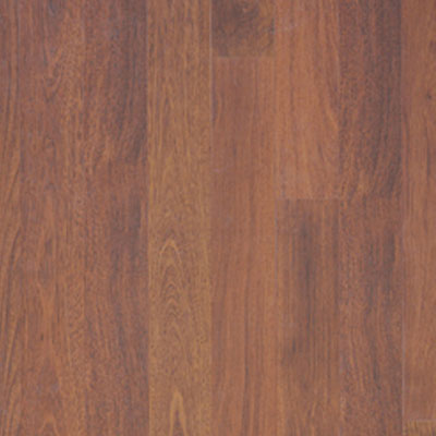 Columbia Flooring Cadence Clic Copper Redwood COR602