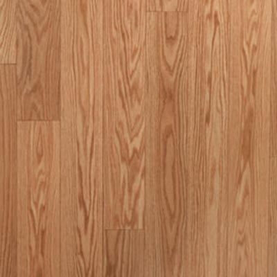 Columbia Flooring Cadence Clic Firelight Oak FLO605