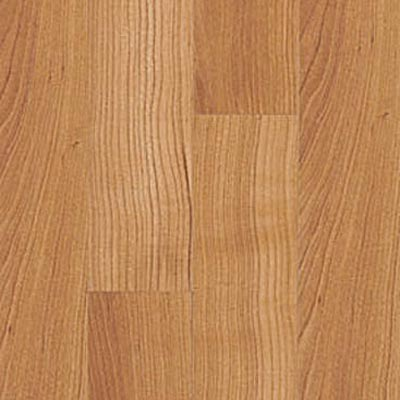 Laminate flooring clic laminate flooring for Columbia laminate