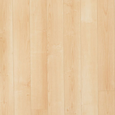 Columbia Flooring Cadence Clic Sugar Maple SAM601
