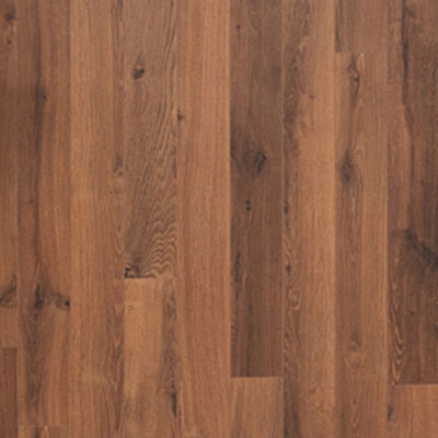 Columbia Flooring Cadence Clic Winter Branch Oak WBO604