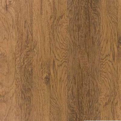 Laminate flooring hickory laminate flooring for Columbia laminate flooring canada