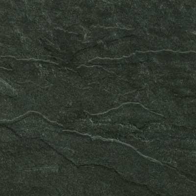 Laminate flooring mountain mist laminate flooring for Columbia flooring