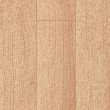 Laminate flooring discontinued laminate flooring for Columbia laminate reviews