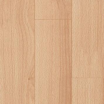 Laminate flooring discontinued laminate flooring for Columbia clic laminate flooring reviews