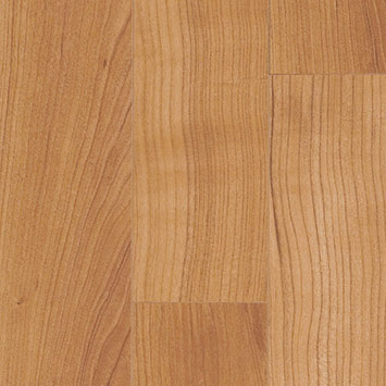 Laminate flooring discontinued laminate flooring for Columbia flooring melbourne ar