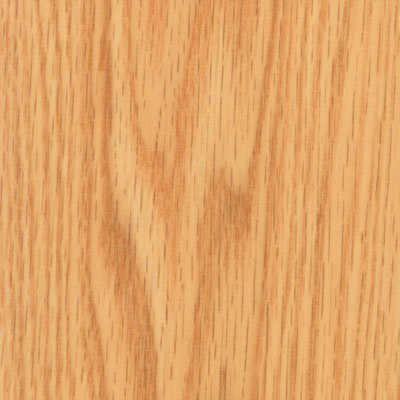Laminate flooring laminate flooring discontinued for Columbia laminate