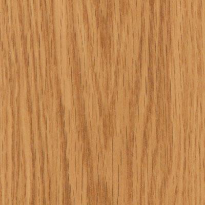 Laminate flooring clic laminate flooring for Clic laminate flooring