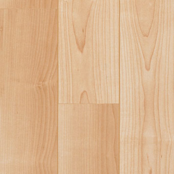Laminate flooring aluminum oxide finish laminate flooring for Columbia flooring installation instructions