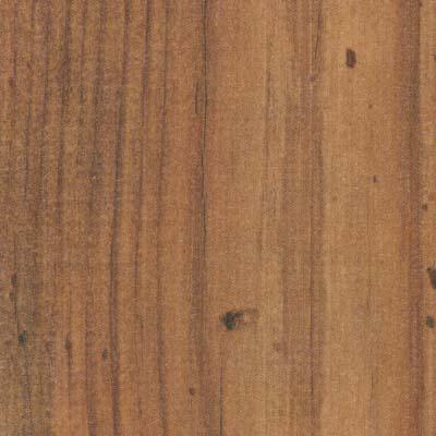 Columbia classic clic blacksburg rustic pine for Columbia classic clic laminate flooring