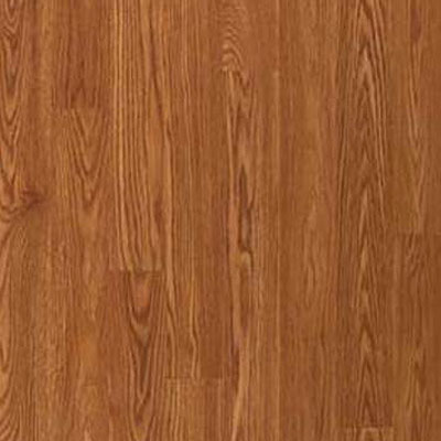 Columbia Flooring Columbia Clic Copper Pot Oak CPO505