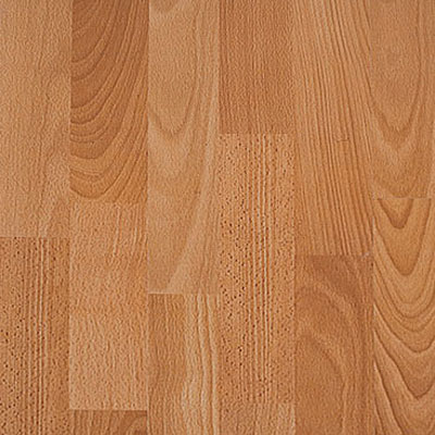 Columbia flooring columbia clic heritage walnut smoke for Columbia laminate