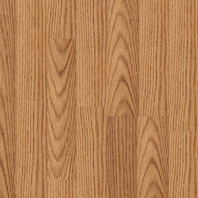 Columbia flooring columbia clic palomino oak wheat for Columbia laminate reviews