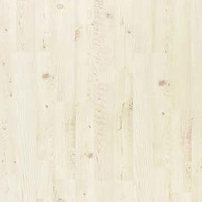 Columbia Flooring Columbia Clic Pickled Pine PIP103