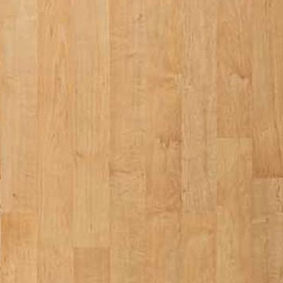 Columbia flooring columbia clic sandstone alder for Columbia laminate