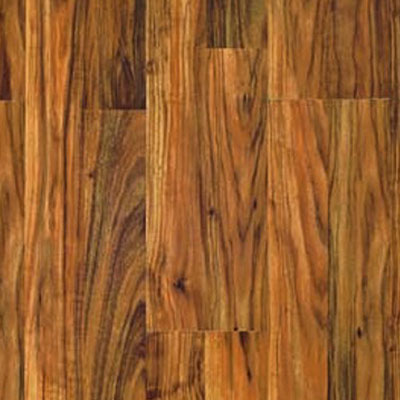 Columbia Flooring Columbia Clic Sunset Applewood SUA104