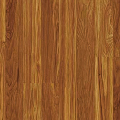 Columbia Flooring Columbia Clic Toasted Hickory TOH103