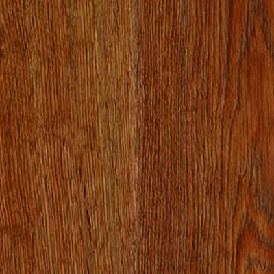Columbia flooring click xtra autumn oak for Columbia laminate