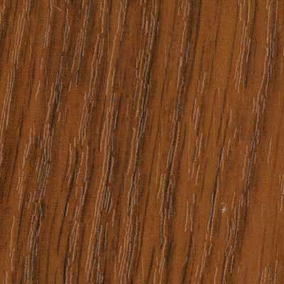 Columbia laminate flooring cherry tile maple oak for Columbia laminate flooring