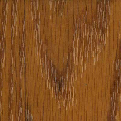 Columbia flooring click xtra berry hill oak honey for Columbia laminate