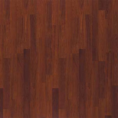 Columbia flooring click xtra laminate flooring colors for Columbia laminate flooring