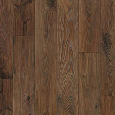 Columbia flooring click xtra dutch chocolate oak for Columbia flooring