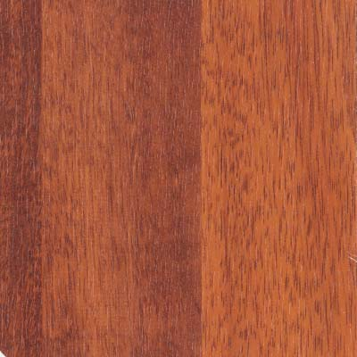 Laminate flooring natural laminate flooring for Columbia laminate