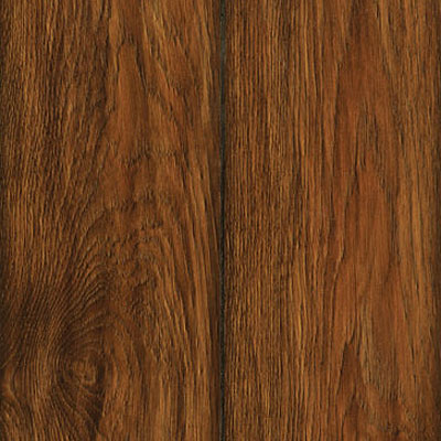 Columbia Colonial Clic Duplin Hickory Antique DHA101