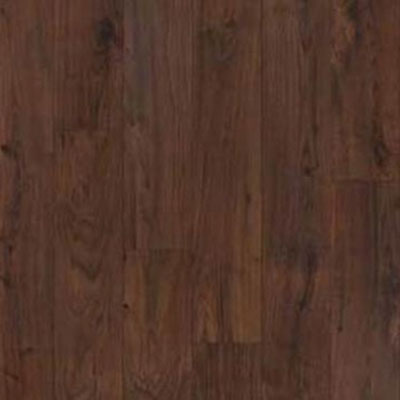 Columbia Flooring Crestport Clic Bramble BRO905