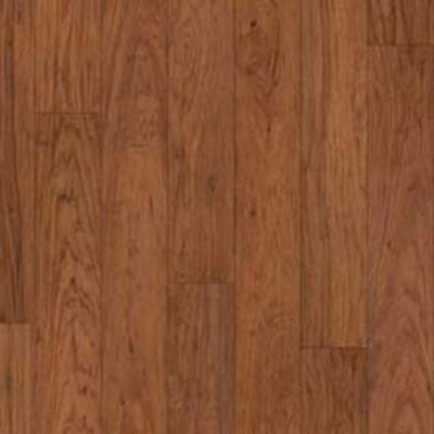 Columbia Flooring Crestport Clic Copper CPH902