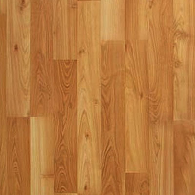 Columbia Flooring Traditional Clicette Carolina Acacia CAB102