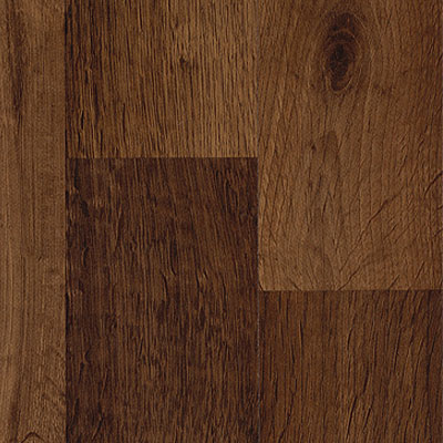 Columbia Flooring Traditional Clicette Delaware Oak DOS501